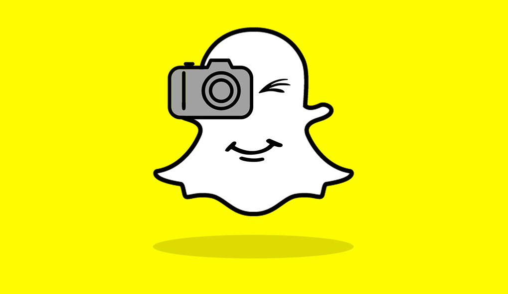 Snapchat Will Eventually Snap Back To Reality