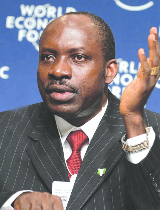 Buhari Inherited A Bad Economy, Made It Worse – Soludo