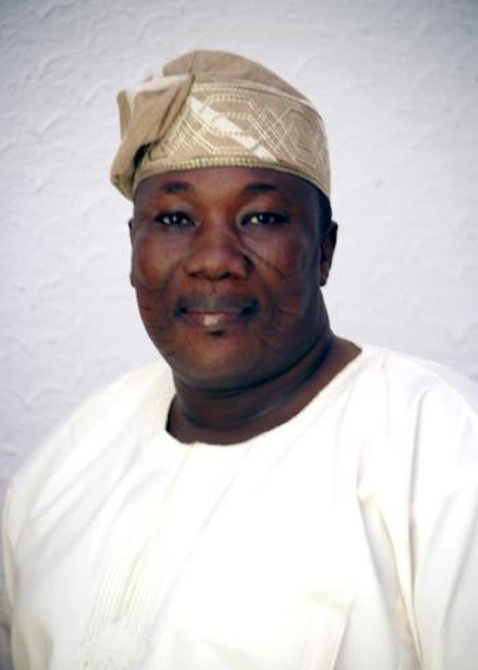 Osun Assembly Passes Vote Of Confidence On Speaker