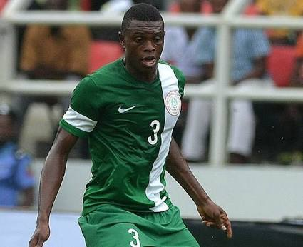 Stanley Amuzie Believes, Super Eagles Will do Well at International Friendly