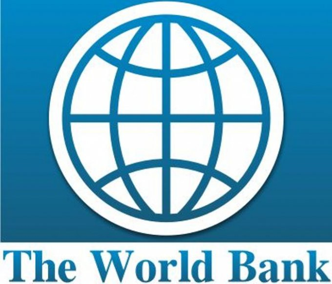 FG Receives $486m World Bank Credit For Power Sector