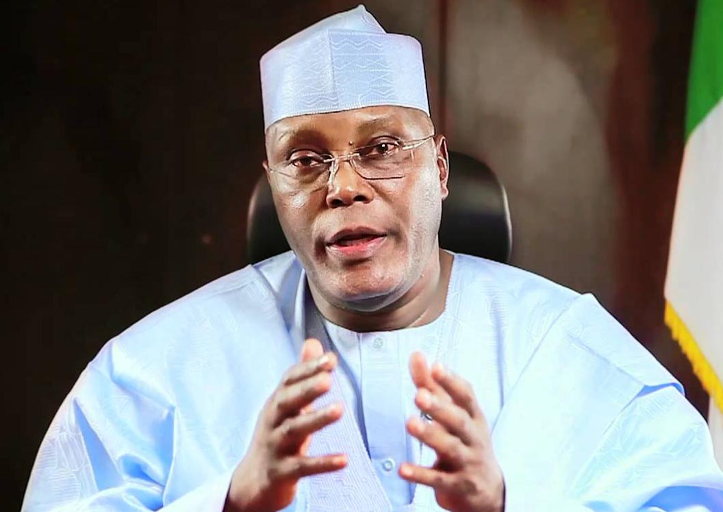 Nigeria Does Not Need Ministers For Agriculture, Health, Atiku Says