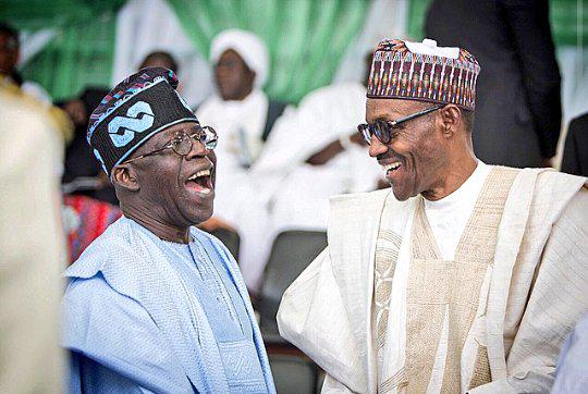 No Automatic Ticket For Buhari In 2019 – Tinubu