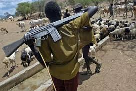 Herdsmen, Farmers Clash Claims One Life In Abia, Crops Destroyed