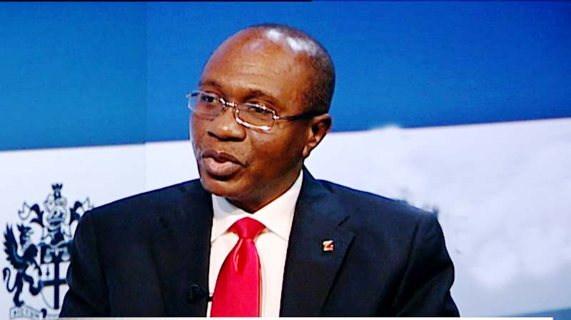 CBN Releases $280m to SMEs, BDCs, Others