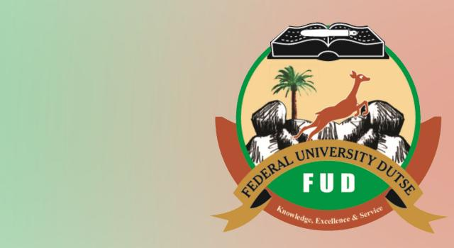 Federal University Dutse Spends 7 billion To Renovate Facilities