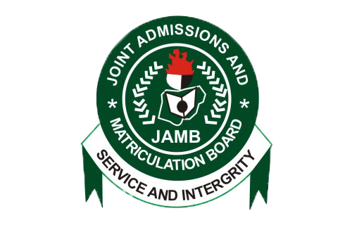 Angry Prospective Jamb Candidates Invade JAMB Office Over Registration Hitches