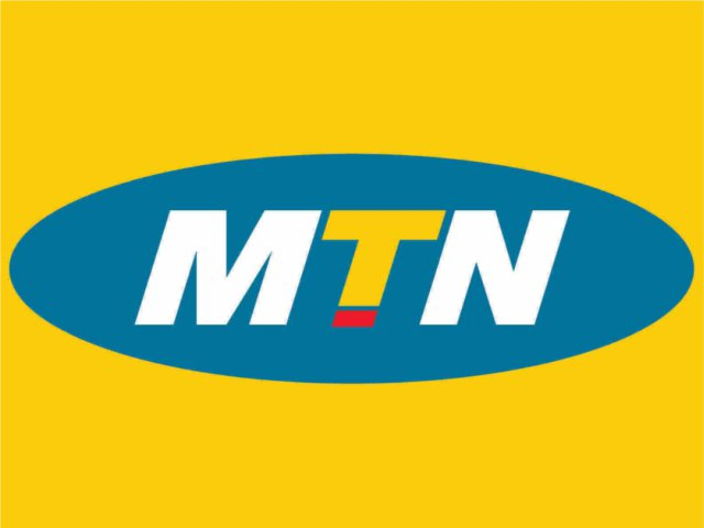SIM Registration: MTN Pays N110bn In Fine