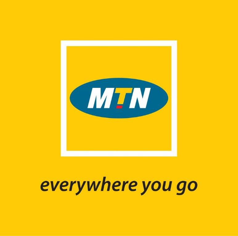 MTN Pays N30bn As Part Settlement Of Fine