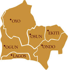The 'Yorùbá' Nation and Omolúwàbí Renaming Proposal, By Tunji Olaopa