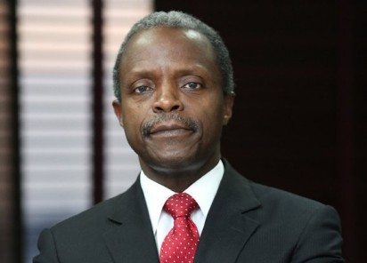 Allegation of Nepotism Against Osinbajo Laughable – Aide