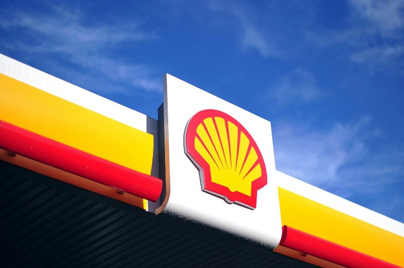 Nigeria Seizes Foreign Vessel for Alleged Theft of Shell Crude