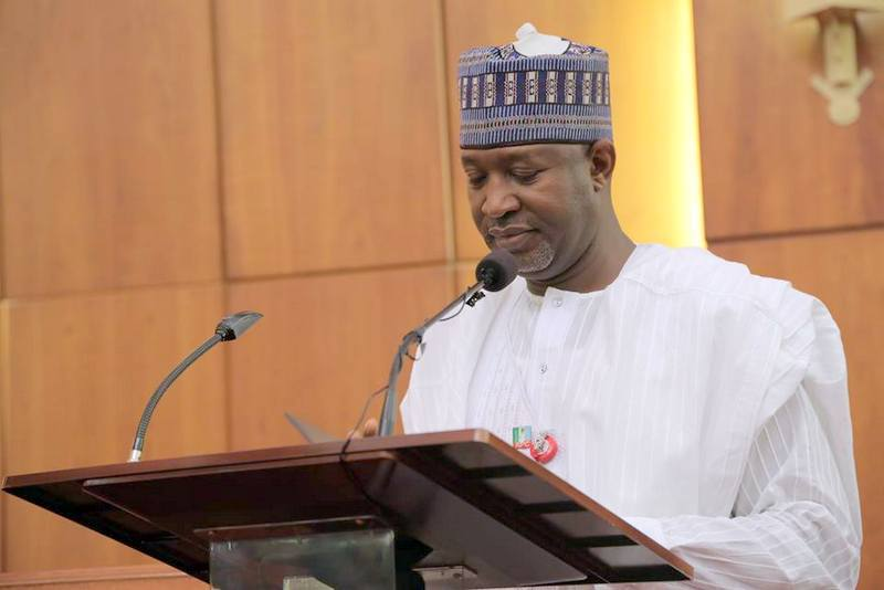 Sirika Promises to Resign If Deadline is Not Met for Abuja Airport Reopening