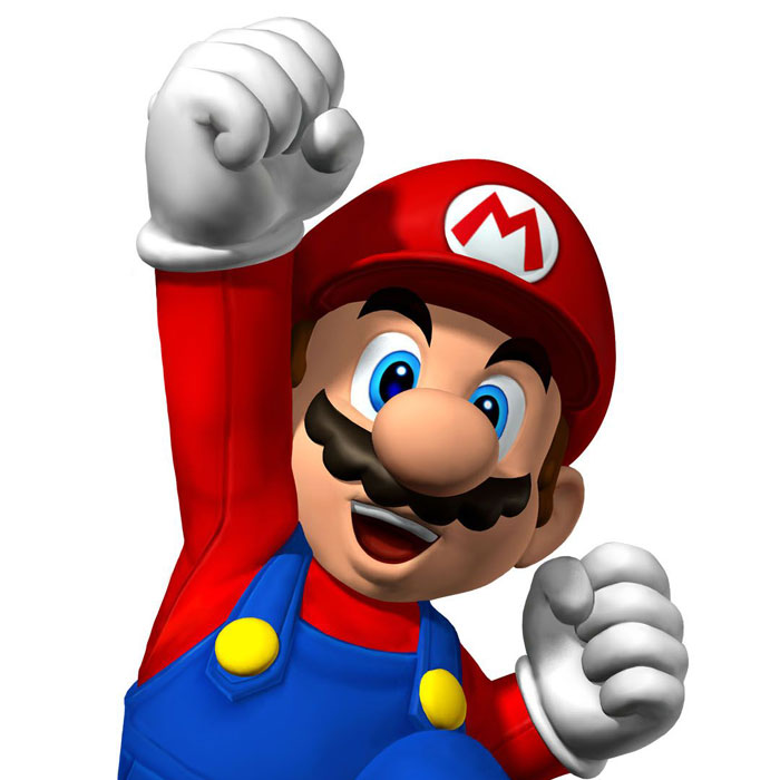 Super Mario Run Is Headed On Android On March 23rd