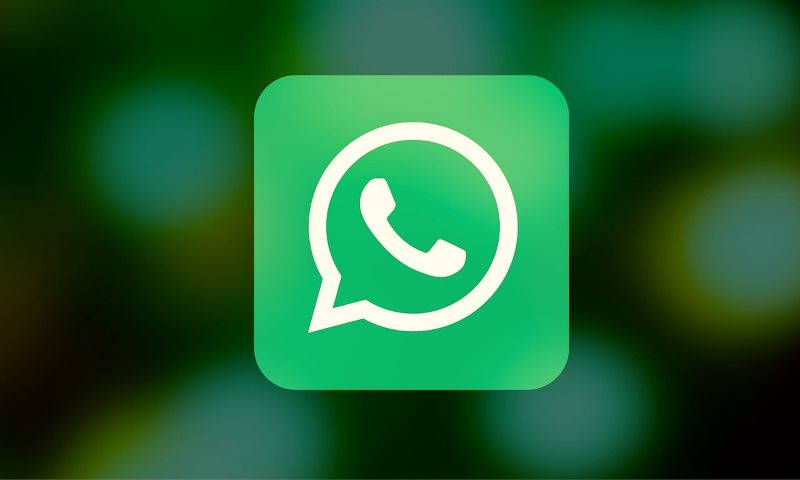 The Drama WhatsApp Users Face In China