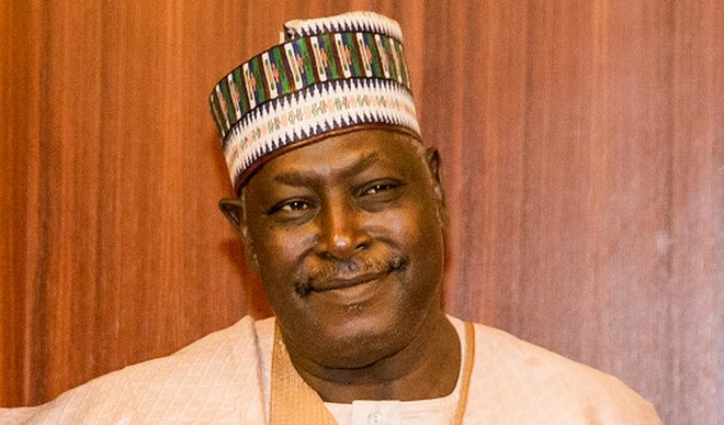 No Soft Landing For SGF, Oke – Probe Panel
