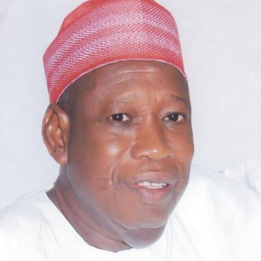 Kano Professional Forum To Mentor 500 Young Professionals
