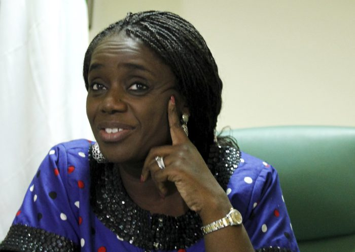 Nigeria Has The Capability To Repay N21.7tn Debt – Adeosun