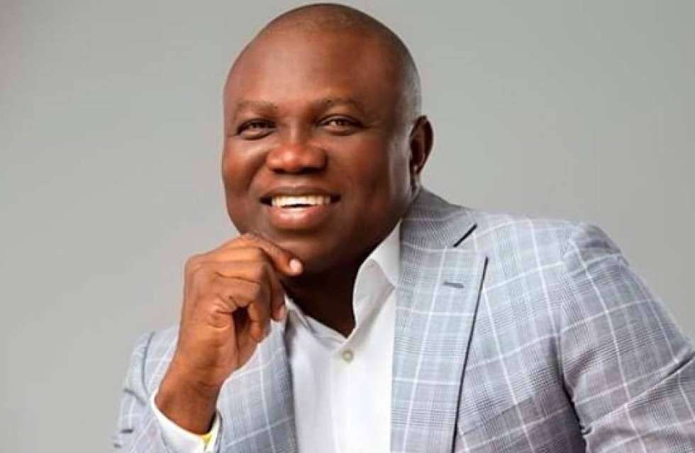 Ambode Pledges To Compensate Demolished House Owners