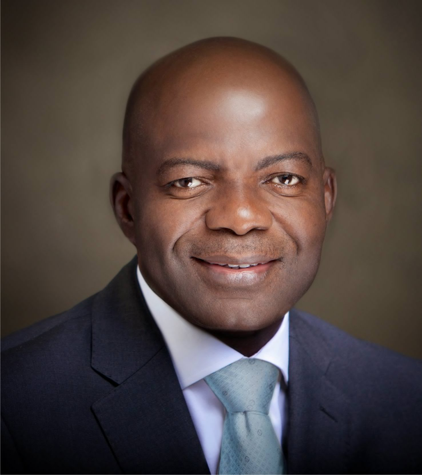 No Madam, Please Let's Not Go There By Alex Otti