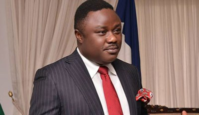 Cross River Supports SMEs