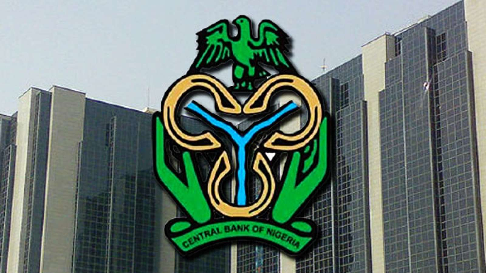CBN Sells $210m As Naira Depreciate To 365/Dollar