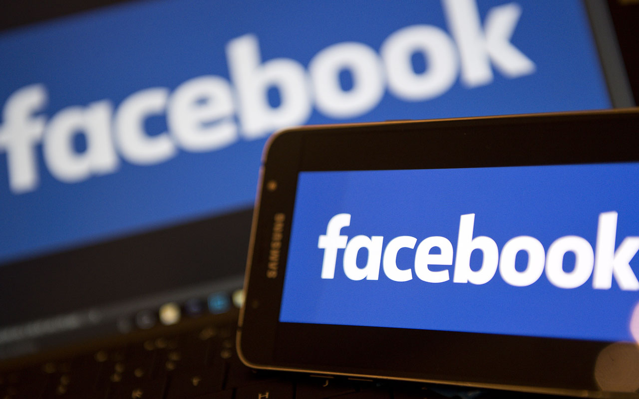 Facebook to build three new Europe hubs for digital skills training