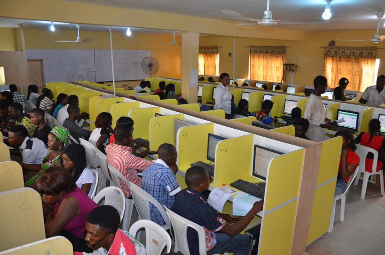 JAMB Direct Entry Portal Closes September 15