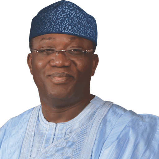 PDP Has Not Learnt Their Lessons – Kayode Fayemi