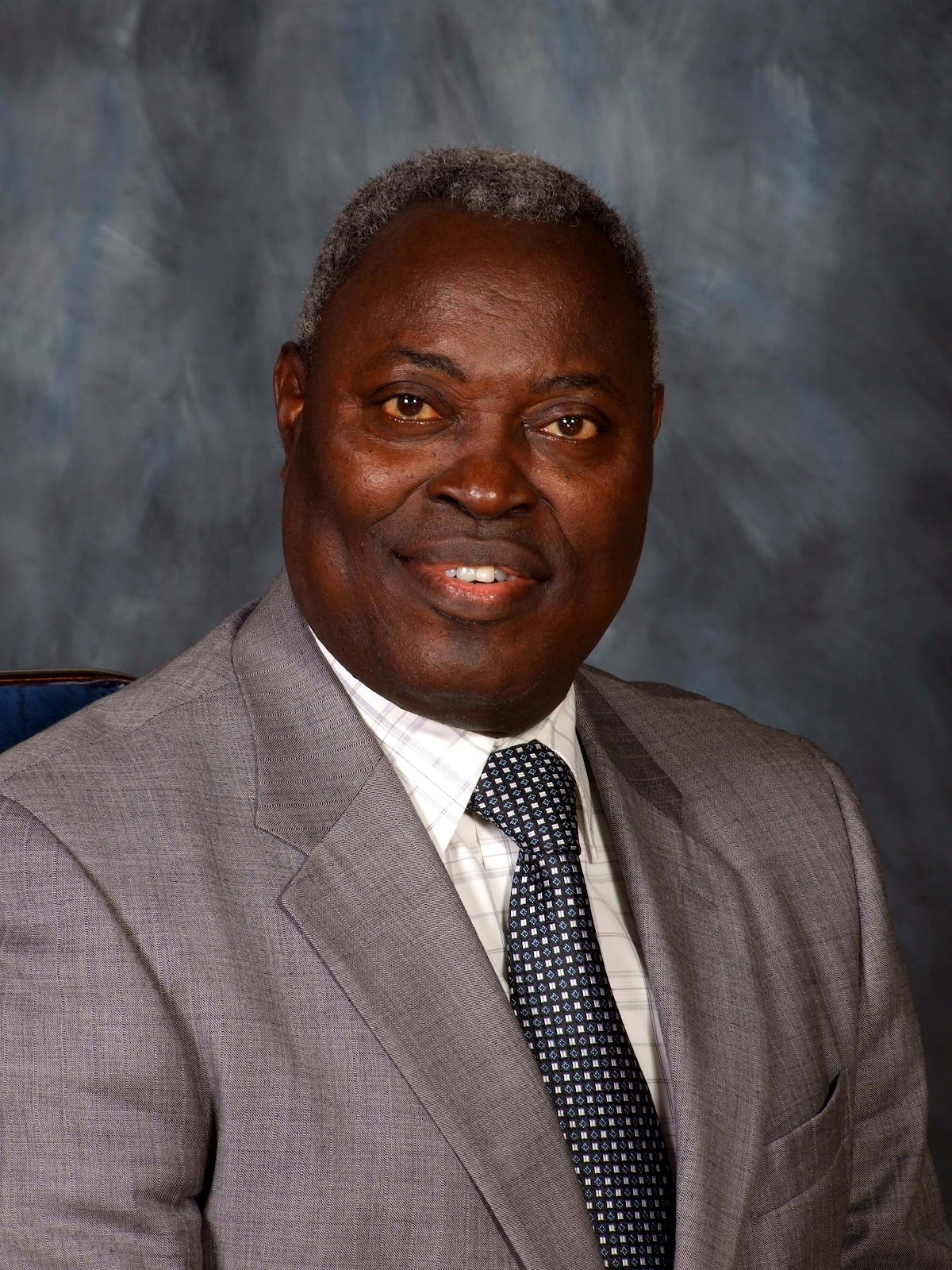 Easter: Recession, Insecurity Will Be A Thing Of The Past – Kumuyi