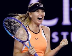 Maria-Sharapova-wins