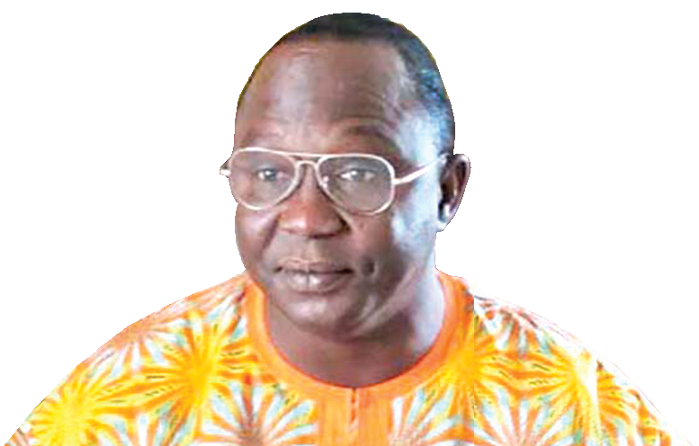 May Day: NLC Says New National Minimum Wage Increment Is Urgent