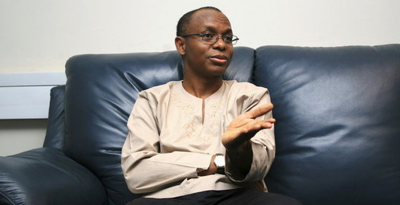 Kaduna Ends Firewood Use In Schools