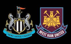 Newcastle nd westham