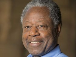 ewart-thomas-top-stanford-professor-1