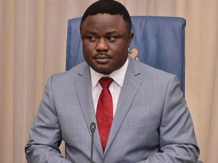 Workers Day: Cross River Workers Gets Salary Surprise
