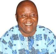 Speaker Of The house In Delta State Was Impeached, Suspended