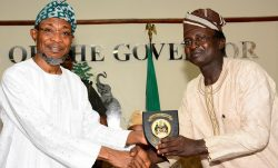 Daar Communications Plc Visit Aregbesola 1 (1)