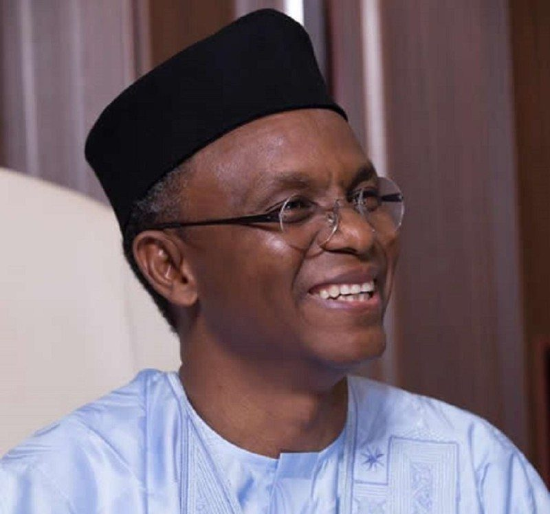 Kaduna Teachers Fail Primary Four Exam
