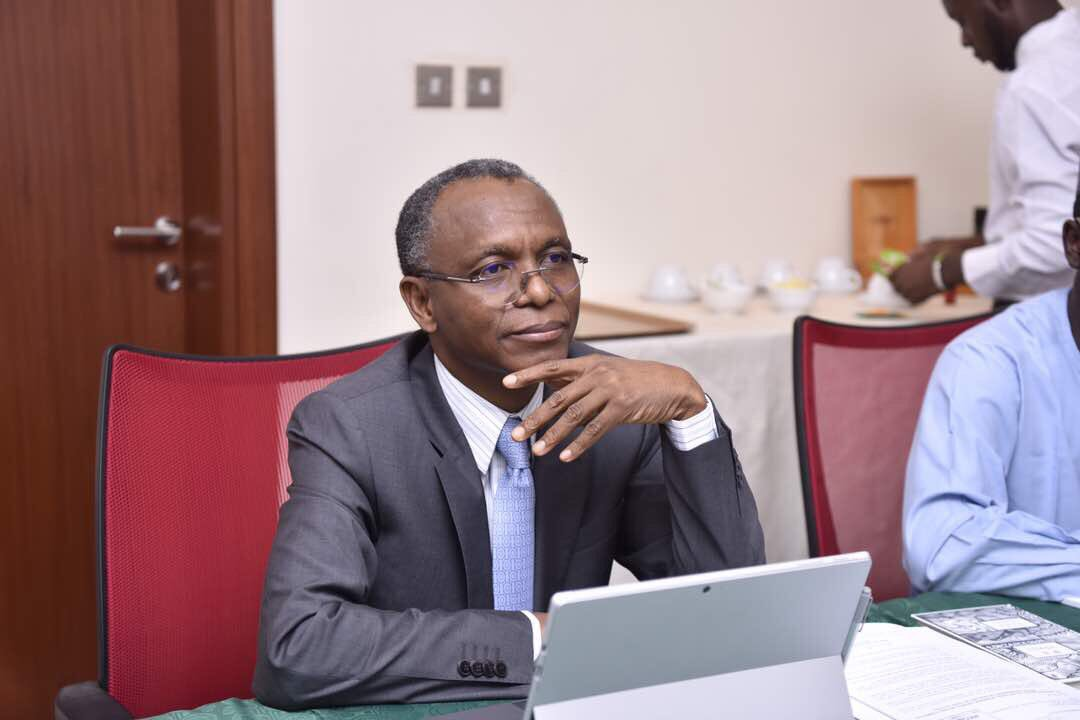 El-Rufai Vs NUT: The Battle For Educational Reforms