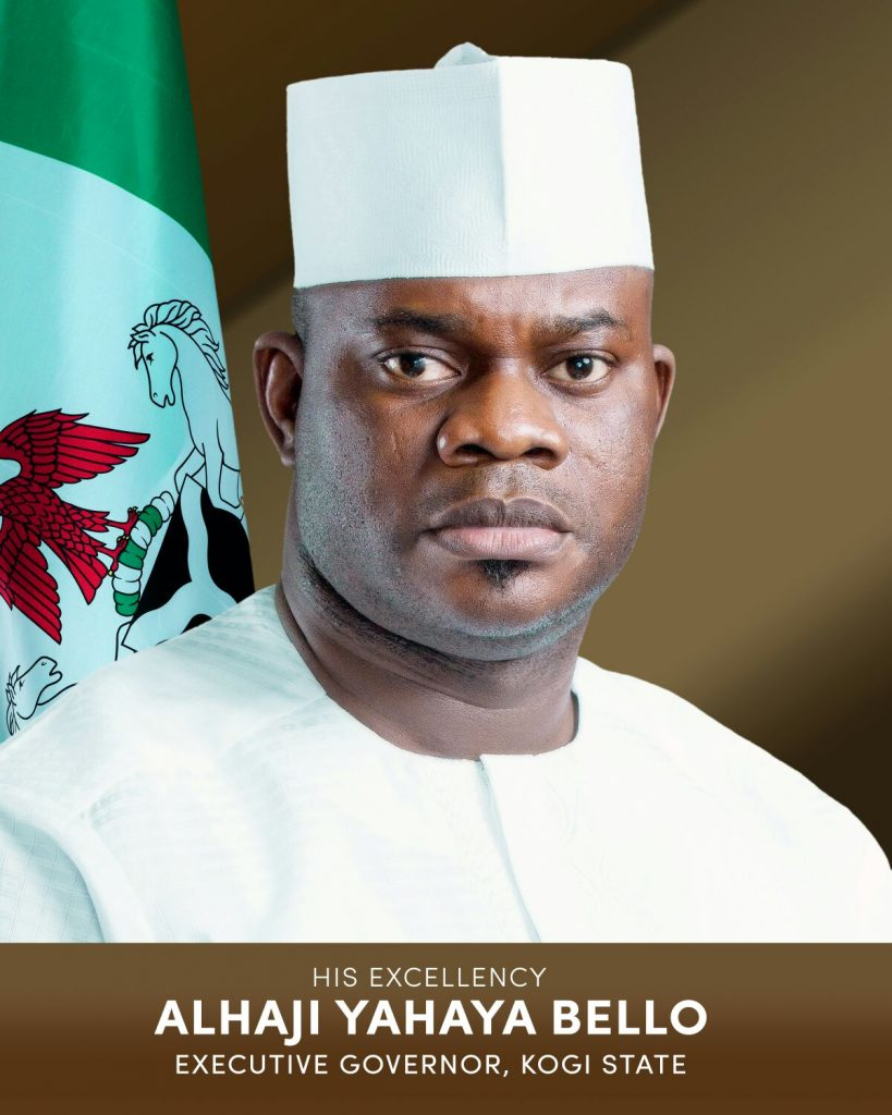No Workers Day Celebration In Kogi State