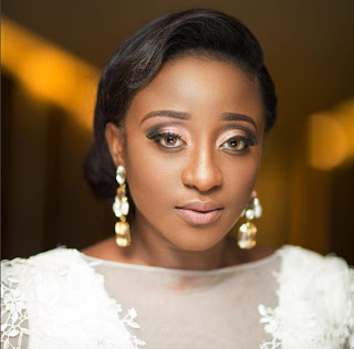 I Don't Regret Walking Out Of  My Marriage – Actress, Ini Edo