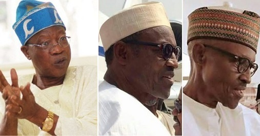 Lai Mohammed Explains President Buhari's Absence From FEC Meetings