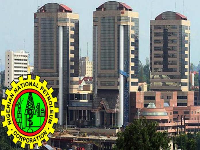 NNPC Discovers 144 Trucks Of Hoarded Petrol