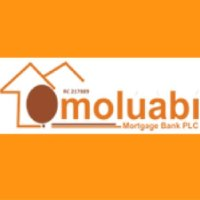 Omoluabi mortage bank