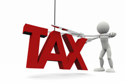 Nigeria Joins 71 Countries To Combat Tax Evasion