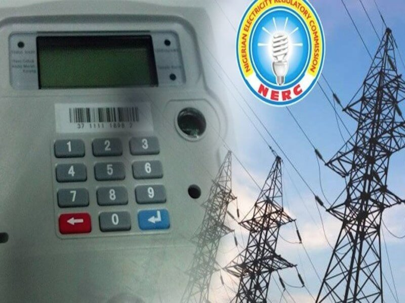 TCN Set To Site $200m Power Transmission Project In Ogun
