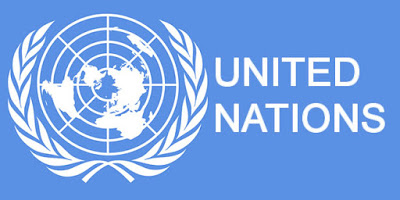 UN To Honour 2 Nigerian Fallen Peacekeepers