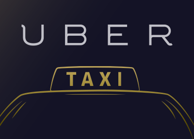 Uber's Fate In London To Be Sealed On Tuesday