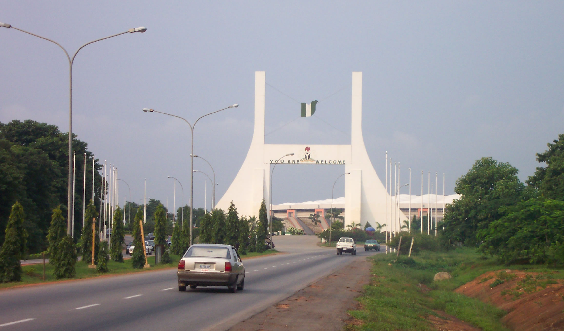 Terrorists Plotting To Bomb Abuja, US, UK Warn